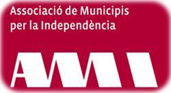 Associació de municipis per la independència