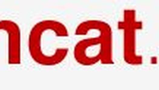 Gencat.cat