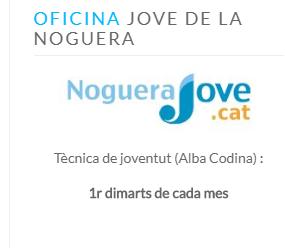 NogueraJove