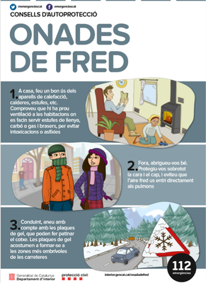 cartell onades fred.png