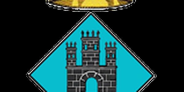 Diputació de Lleida Pla d'arrendaments i subministraments 2019