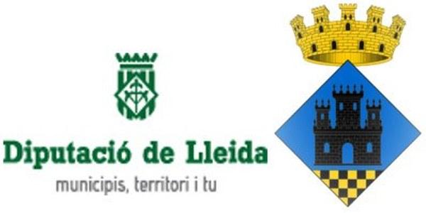 Subvenció de la Diputació de Lleida per renovar la  xarxa d'aigua potable de la zona del PAU 3